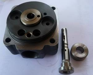Wholesale nissan diesel repair kits: Head Rotor (9 461 614 375) 146405-1920 for Nissan TD42 1676006j00
