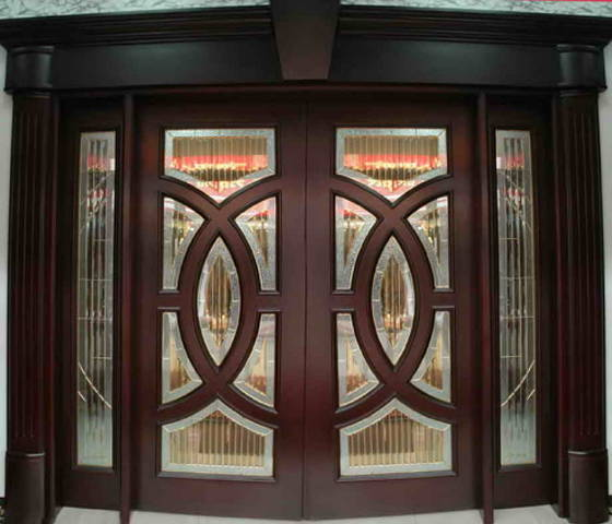 Hotel Main Entrance Doors 560 x 480 · 35 kB · jpeg