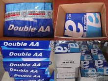 Wholesale photocopy paper: Custom Pack Office Photocopy Paper/A4 Paper