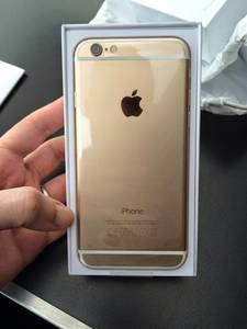 Wholesale mobile: Iphone_6_64gb_(Factory_Unlocked)_At&T_T-mobile_Verizon_Space_Gray_Gold_Silver