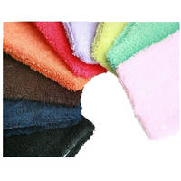 Sell hair band/dance wear/ballet wear/dance costumes/stage...