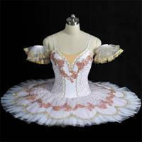 Sell ballet tutus/dance dress/dance skirts/dance tutu
