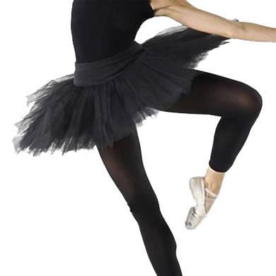 Sell ballet tutu/tutu skirts/dance skirts/dance tutus/dancewear/tutus