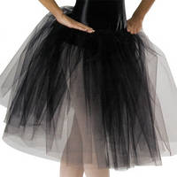Sell ballet tutu/tutu skirts/dance tutus/dance wear/stage...