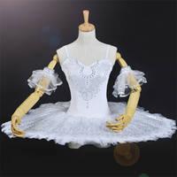 Tutus/Ballet Tutu/Dance Tutus/Tutu Skirt/Practice Tutu