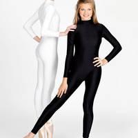 Unitards/Dance Unitard/Gymnastics Wear/Dance Wear/ Unitard