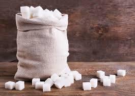 crystal rock: Sell Refined Brazilian ICUMSA 45 Sugar