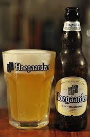 Wholesale kronenbourg beer 1664 blanc: Hoegaaden Beer ,Heineken Beer. Kronenbourg 1664 Blanc and Corona Beer Offer