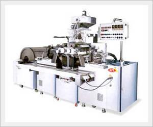 Wholesale Pharmaceutical Machinery: Soft Gelatin Capsule Forming Machine