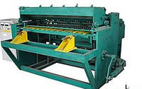 Sell animal cage mesh welding machine