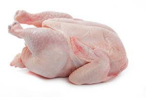 Wholesale packing box: Frozen Chicken