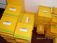 Komatsu Piston Ring 6D108 6221-31-2200 S6D110 6138-31-2200