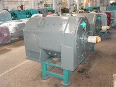 Sell motors for mining and mining equipment