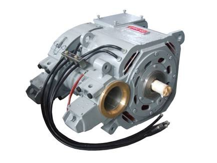 Ge761a23 traction motor id 8670001 buy china ge traction for What is traction motor