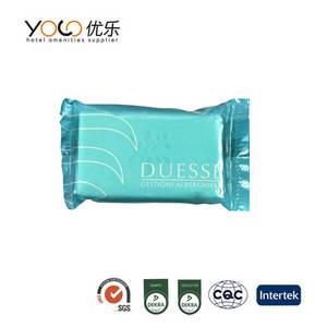 Wholesale whitening effect: Effective Unisex Skin Whitening Hotel Bath Bar Soap