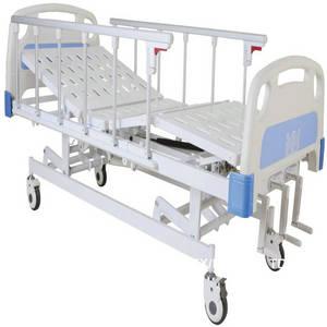 Wholesale hospital bed: Hospital Beds