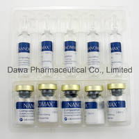 Sell Tationil Collagen+Vc Soft Gel+Glutathione Injection