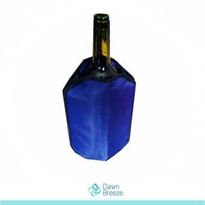 Wholesale beverage: Wine Cooler Beer Bottle Cooler Rapid Ice Champange Chiller