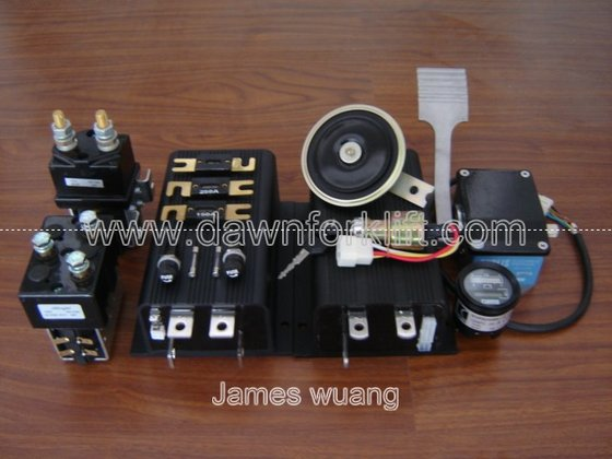 Ge Electric Motor Wiring 6 Wire Moreover Stepper Motor Driver Wiring