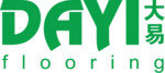 DaYi Flooring Co.,Ltd Company Logo
