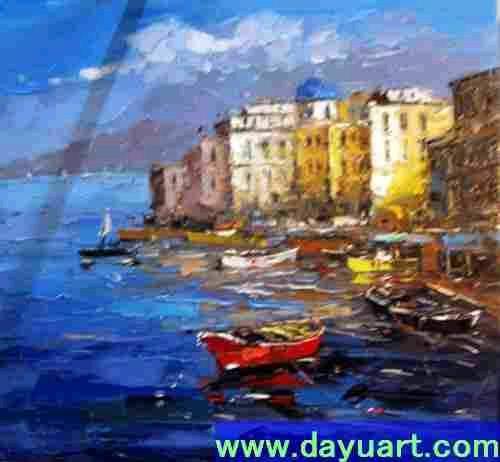 Landscape oil paintings id 3684216 product details view for Artworks landscape ltd