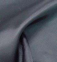 Nylon Fabrics