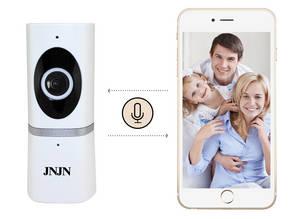 Wholesale CCTV Camera: 208W Home Security IP Cameras