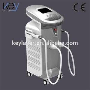 Wholesale 24hr car service: The Most Incredible Best Performance with Lowest Price Ipl Shr Opt Machine K8