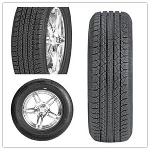 Wholesale car tire: Wideway Brand New Tires for Car, Car Tires, SUV Tires, 4x4 Tires