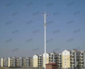 Wholesale communication antenna: Chinese GSM Antenna Communication Monopole