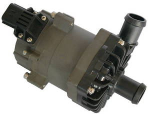 Wholesale electric motor pump: Automotive Electric Water Pump for Cooling,Brushless DC Motor Pump,Car Use Water Pump,Electric Water
