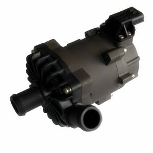 Wholesale electric vehicles: Coolant Water Pump for Electric Vehicles