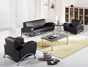 Wholesale grade a mid joint: Reception Sofa C007