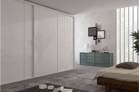 sell new design custom bedroom closet and wardrobe