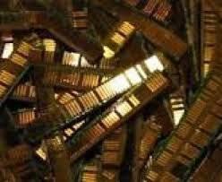 Wholesale RAMs: Ram GOLD SCRAPS