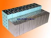 LIFEPO4 Battery for 20AH,Lifepo 4 Battery Manufacturer