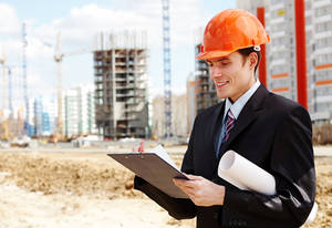 Wholesale Project Cooperation: Construction Site Tracking System