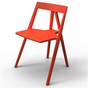 Wholesale Garden & Patio Sets: Modern Outdoor Furniture Garden Patio Picnin Home Party Stackable Plastic Chair