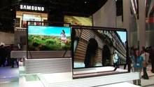 Wholesale h: Samsung TV UN55H8000 55 HD LED LCD HDTV TV 3-D 3D Curved,LED TV Low Price  BUY 2 GET 1 FREE