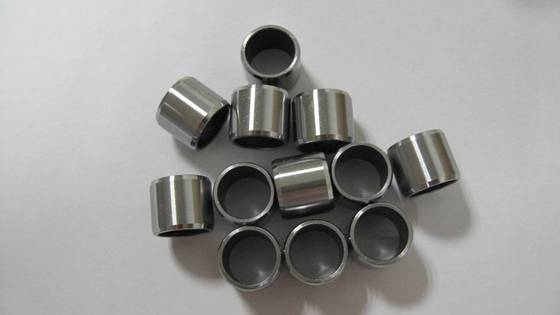 Sell stainless steel bushing for automobiles diameter
