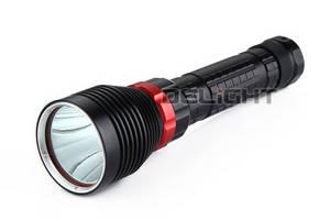 Wholesale led submersible light: L2 800LM LED Diving Light,50M Waterproof Dive Torch