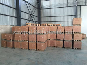 Wholesale petrol engine: Cable Conveyers Petrol Engine Cable Blowing Machine