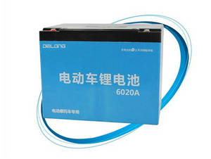 Wholesale auto car battery: Jump Starter Battery for Auto Car and Motorcycle