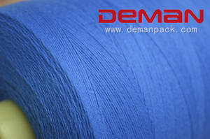 Wholesale sewing machine thread: Threads Used for Sewing Machines