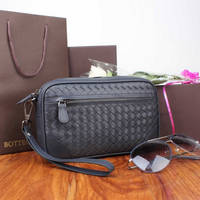 Sell designer bags