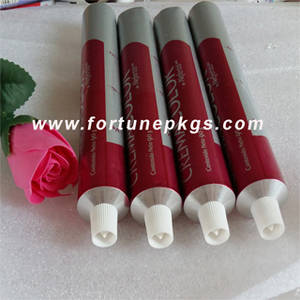 Wholesale Cosmetic Tubes: collapsible tubes for hair colour