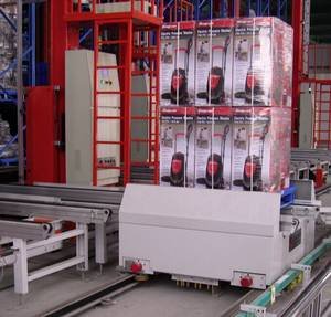 Wholesale guide rail: Rail Guided Vehicle