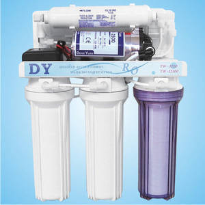 Wholesale water purifier: Water Purifier