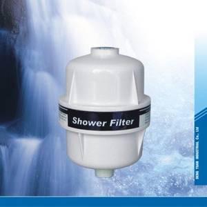 Wholesale shower filter: Shower Filter