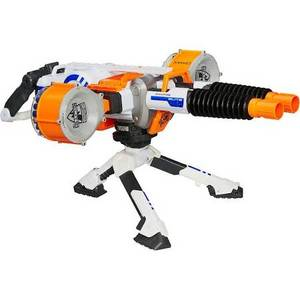 Wholesale n: NERF N-Strike Elite Rhino-Fire Blaster